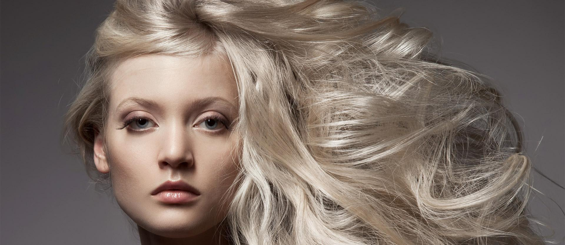 Hair Restoration Systems for Women
