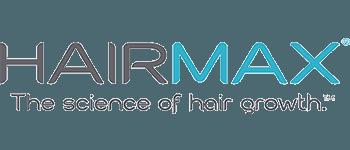 Laser Hair Growth Therapy Dayton Oh Hrc Dayton